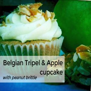 beer-apple-cupcake.jpg