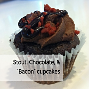 beer-bacon-chocolate-cupcake.jpg