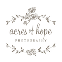 Acres-of-hope