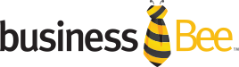 Business-Bee
