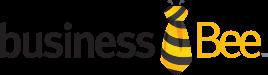 Business-Bee