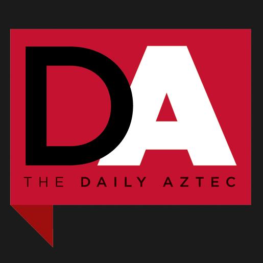 Daily-Aztec