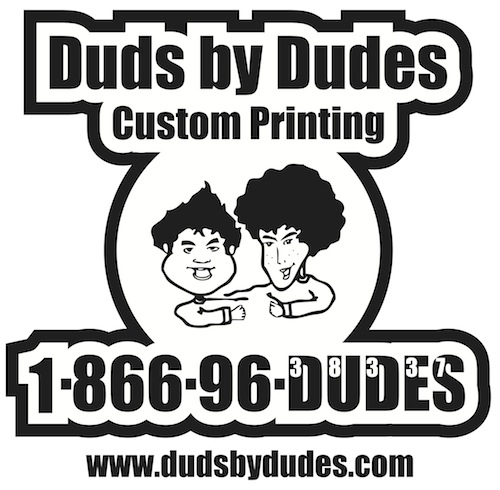 Duds-by-Dudes