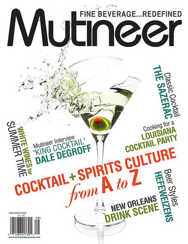 Mutineer-Magazine