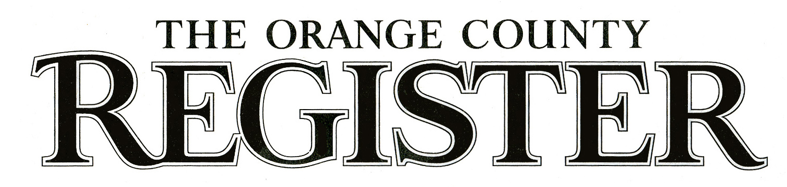 Orange-County-Register
