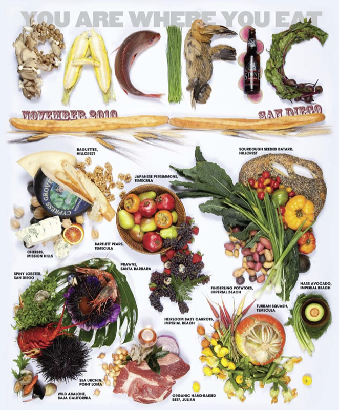Pacific-Magazine