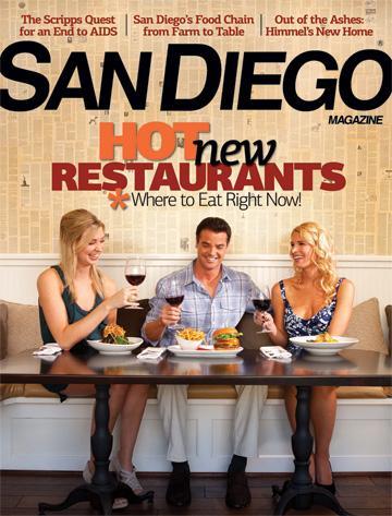 San-Diego-Magazine