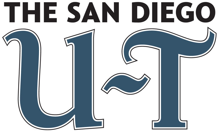 Union-Tribune