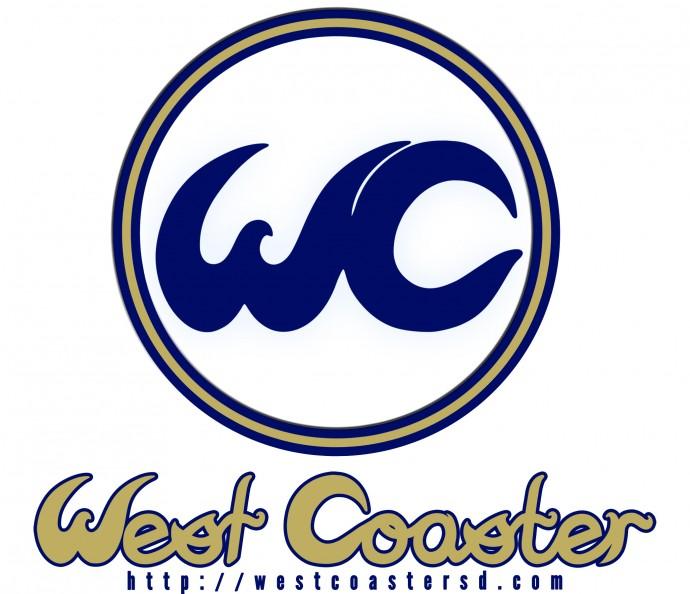 Westcoaster