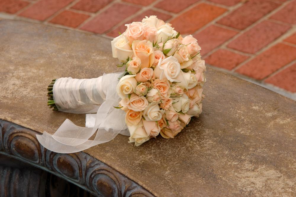 JoshSawyerPhotography_Weddings-5.jpg