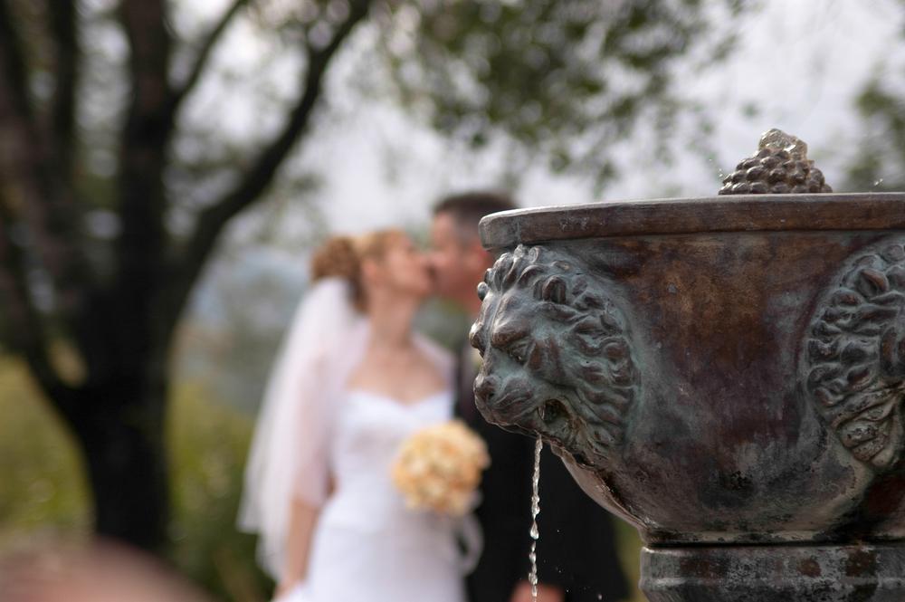 JoshSawyerPhotography_Weddings-8.jpg