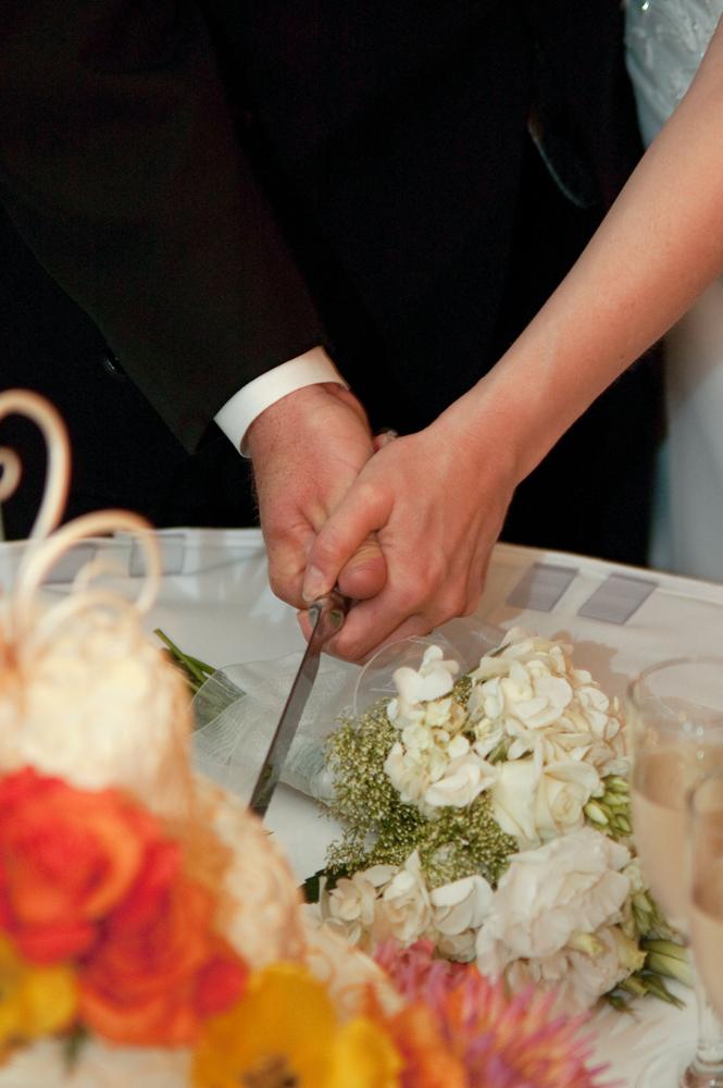 JoshSawyerPhotography_Weddings-20.jpg