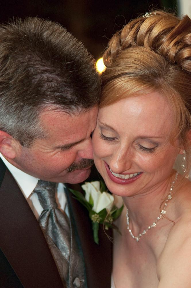 JoshSawyerPhotography_Weddings-21.jpg