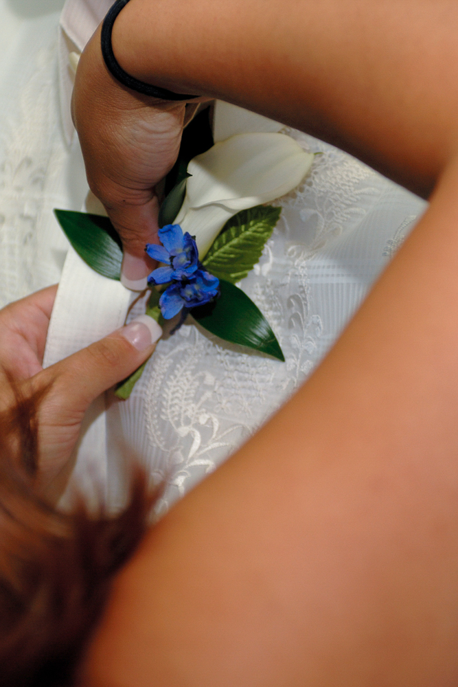 JoshSawyerPhotography_Weddings-24.jpg