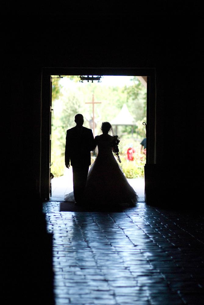 JoshSawyerPhotography_Weddings-29.jpg