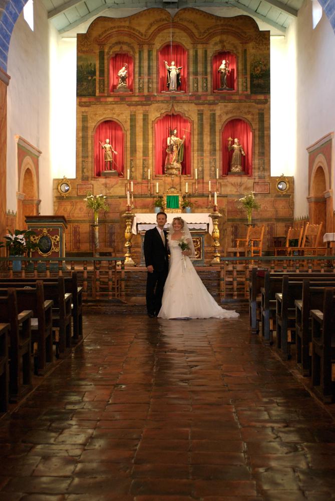 JoshSawyerPhotography_Weddings-32.jpg