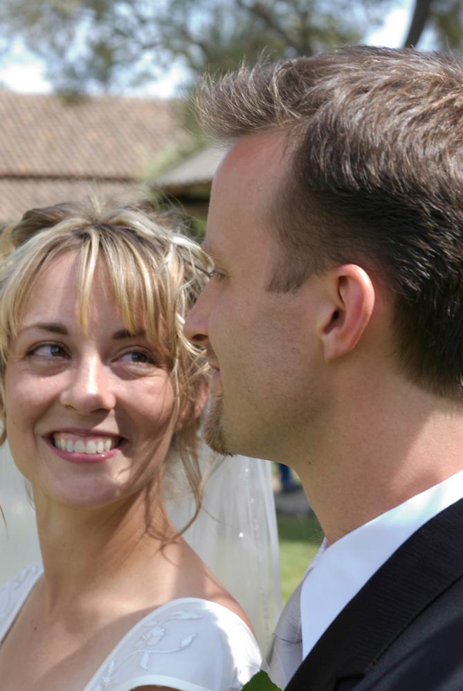 JoshSawyerPhotography_Weddings-34.jpg