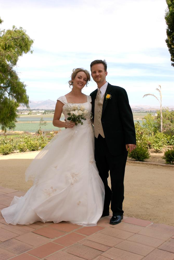 JoshSawyerPhotography_Weddings-37.jpg
