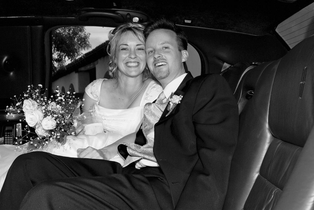 JoshSawyerPhotography_Weddings-39.jpg