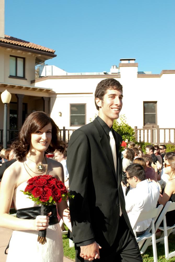 JoshSawyerPhotography_Weddings-45.jpg