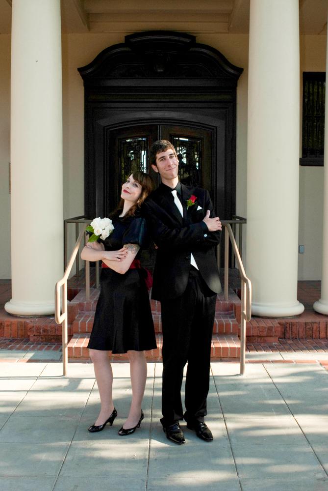 JoshSawyerPhotography_Weddings-48.jpg