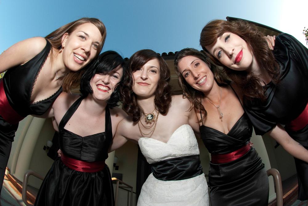 JoshSawyerPhotography_Weddings-51.jpg
