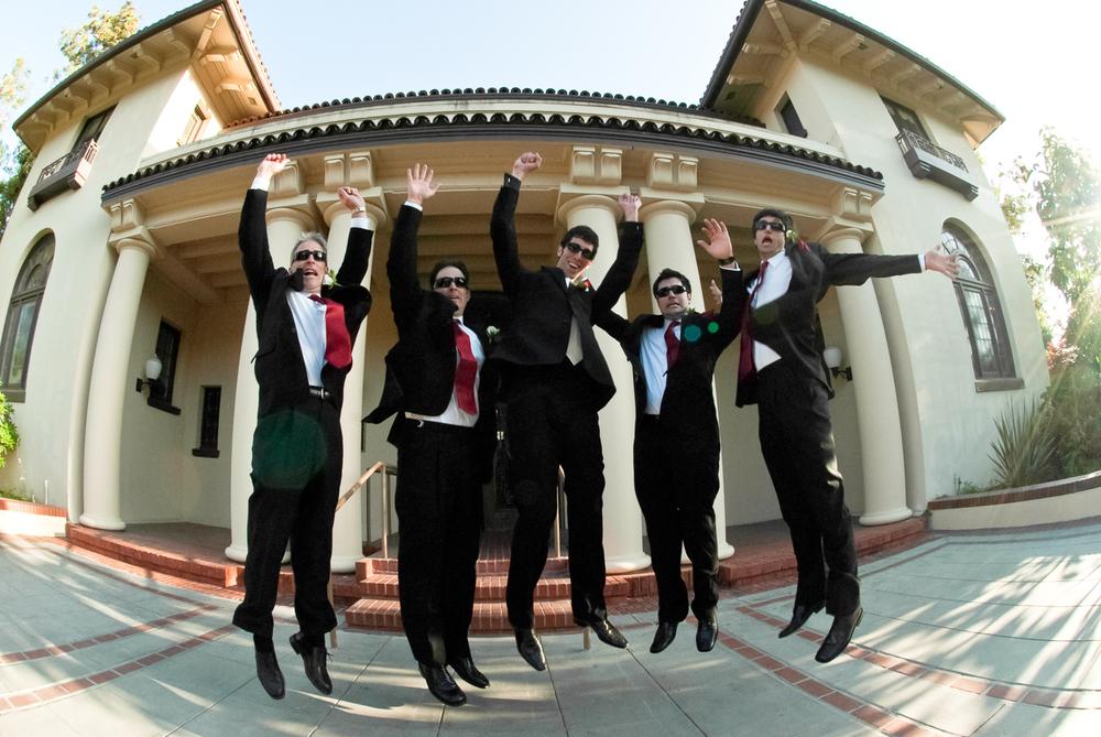 JoshSawyerPhotography_Weddings-55.jpg