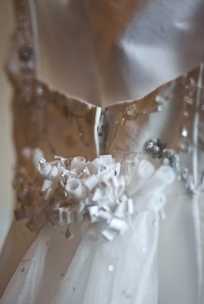 JoshSawyerPhotography_Weddings-67.jpg