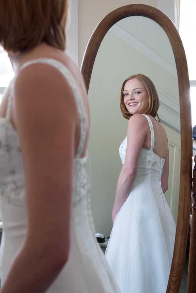 JoshSawyerPhotography_Weddings-70.jpg
