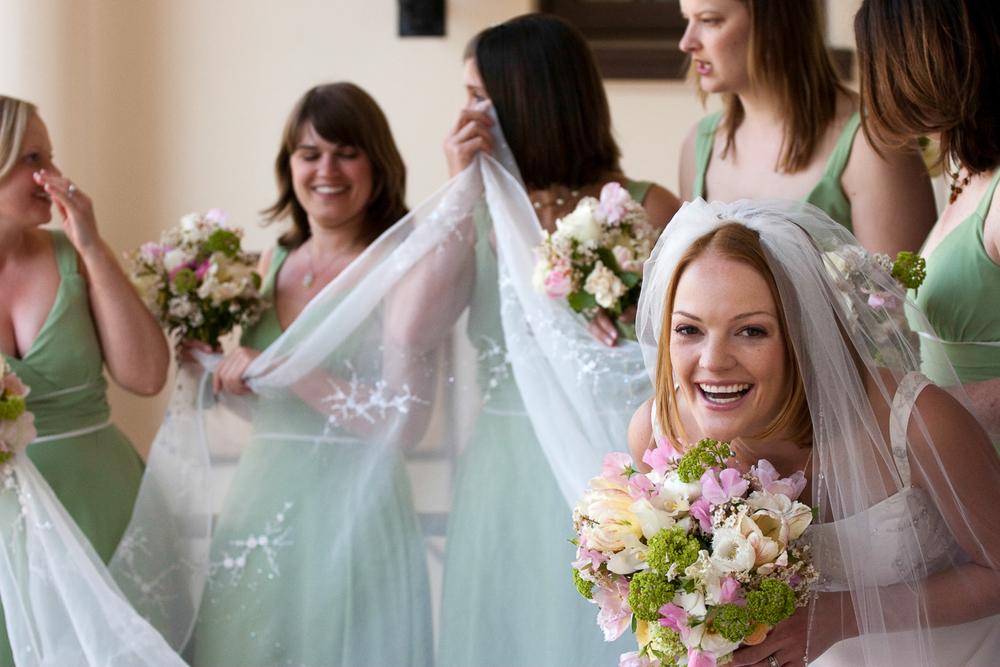 JoshSawyerPhotography_Weddings-91.jpg