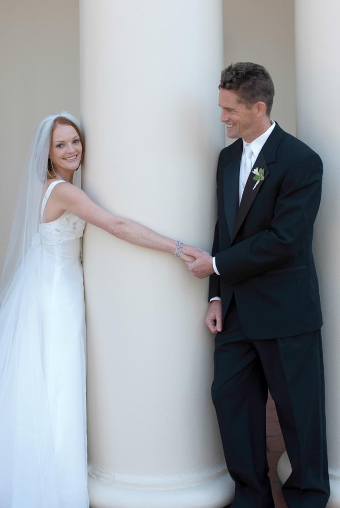 JoshSawyerPhotography_Weddings-97.jpg