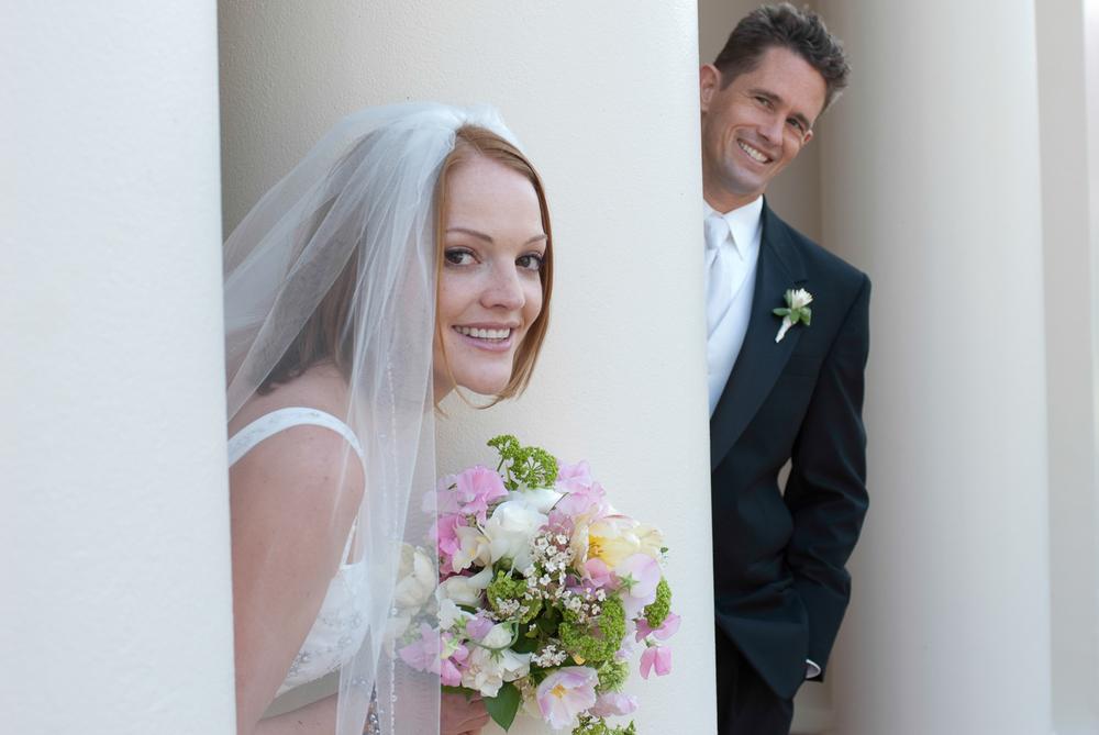 JoshSawyerPhotography_Weddings-98.jpg