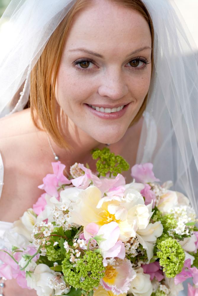 JoshSawyerPhotography_Weddings-100.jpg