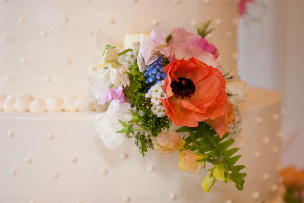 JoshSawyerPhotography_Weddings-108.jpg