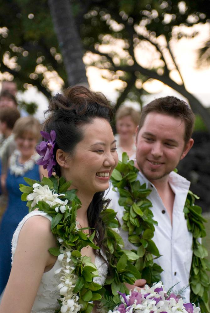 JoshSawyerPhotography_Weddings-130.jpg