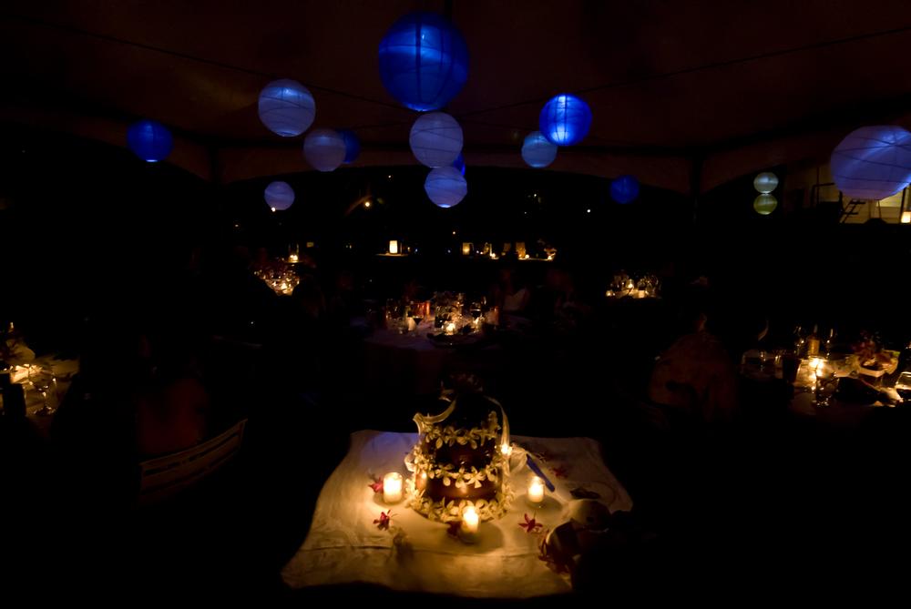 JoshSawyerPhotography_Weddings-138.jpg