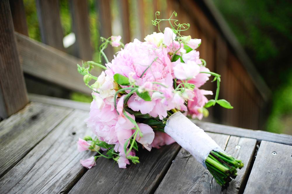 JoshSawyerPhotography_Weddings-158.jpg