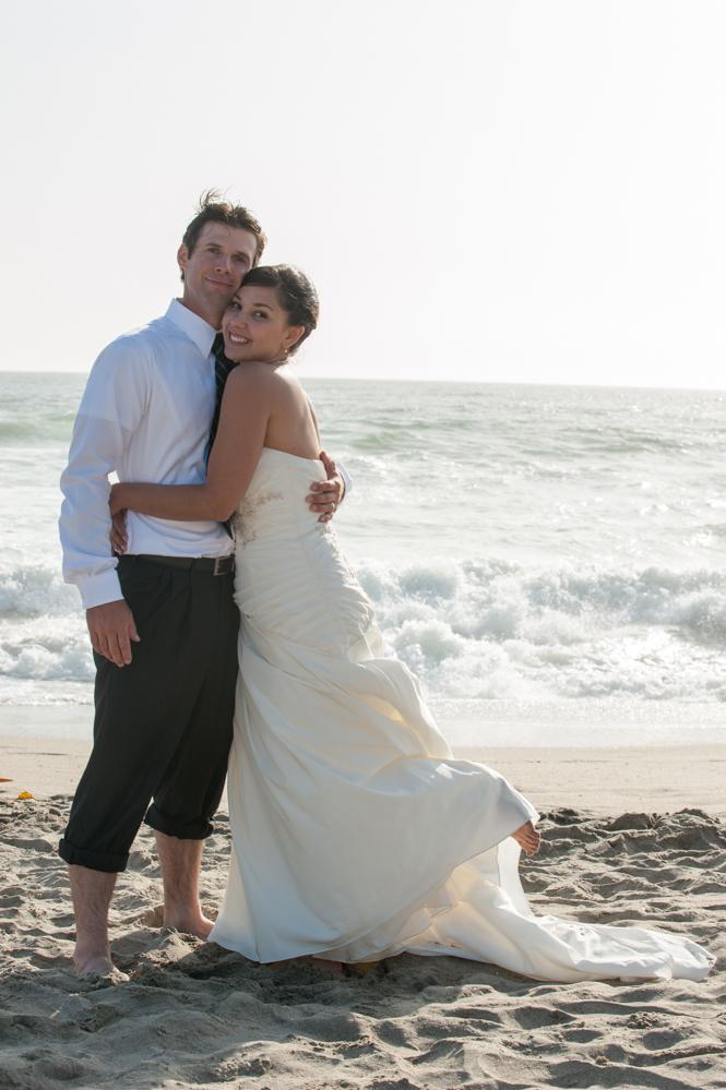 joshsawyerphotography_wedding_1-3.jpg