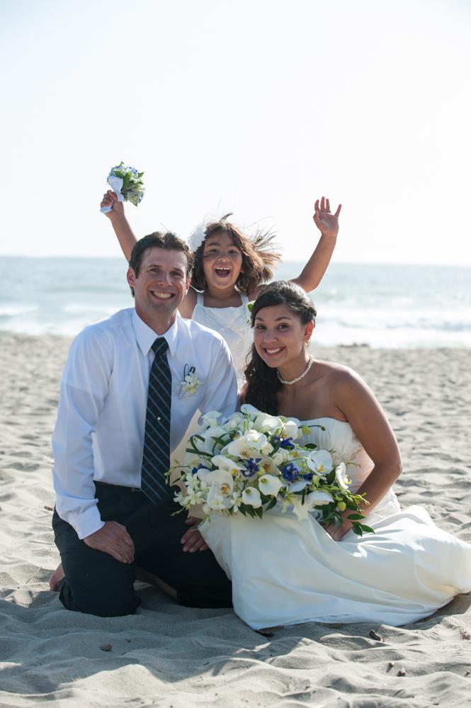joshsawyerphotography_wedding_1-5.jpg