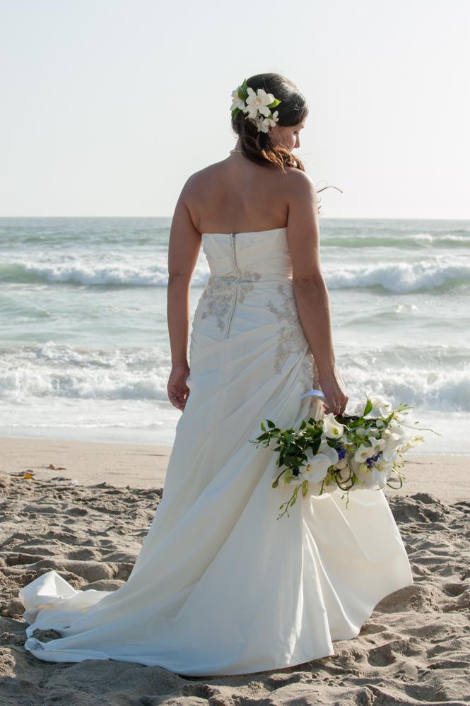 joshsawyerphotography_wedding_4-3.jpg