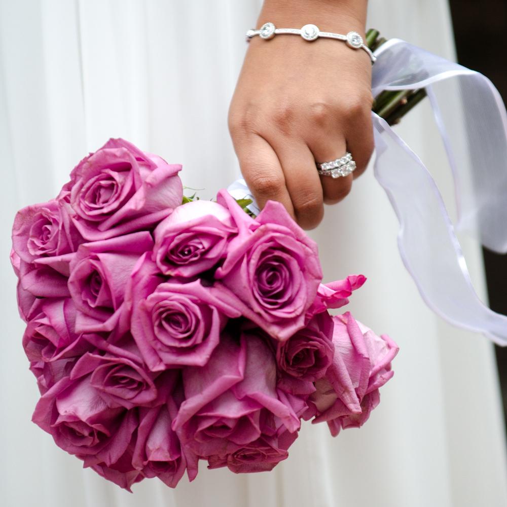 joshsawyerphotography_wedding_4.jpg
