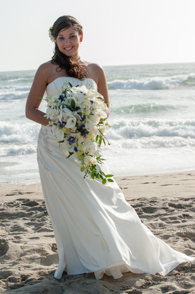 joshsawyerphotography_wedding_5-3.jpg
