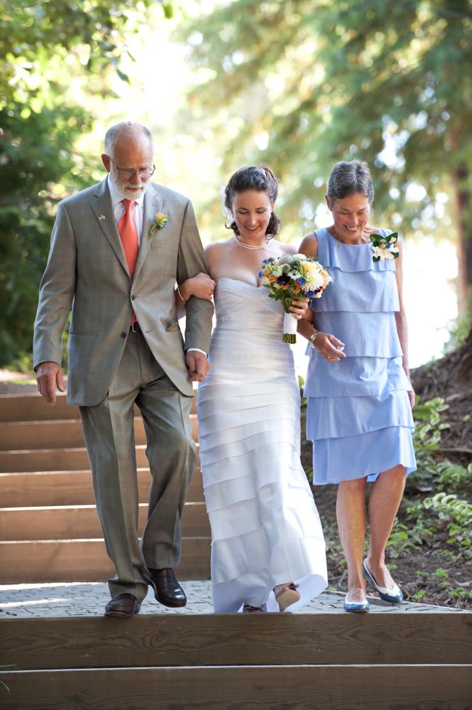 joshsawyerphotography_wedding_10-3.jpg