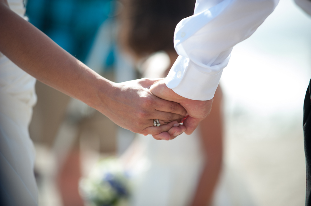 joshsawyerphotography_wedding_11-2.jpg