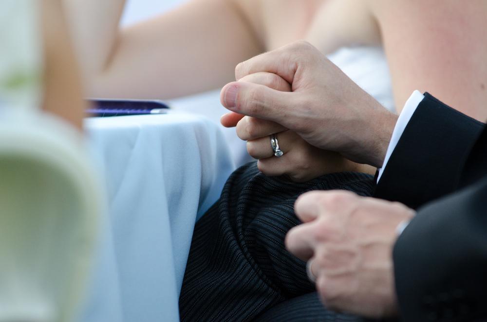 joshsawyerphotography_wedding_14-3.jpg