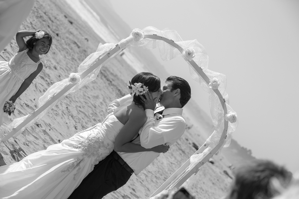 joshsawyerphotography_wedding_15-2.jpg