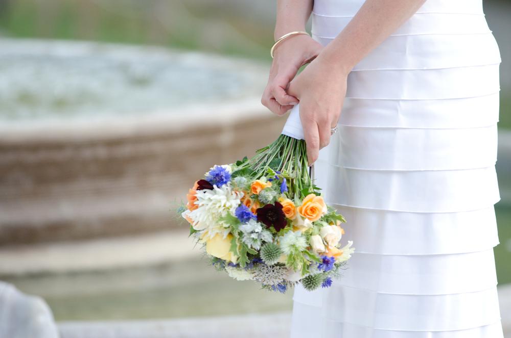 joshsawyerphotography_wedding_16-3.jpg