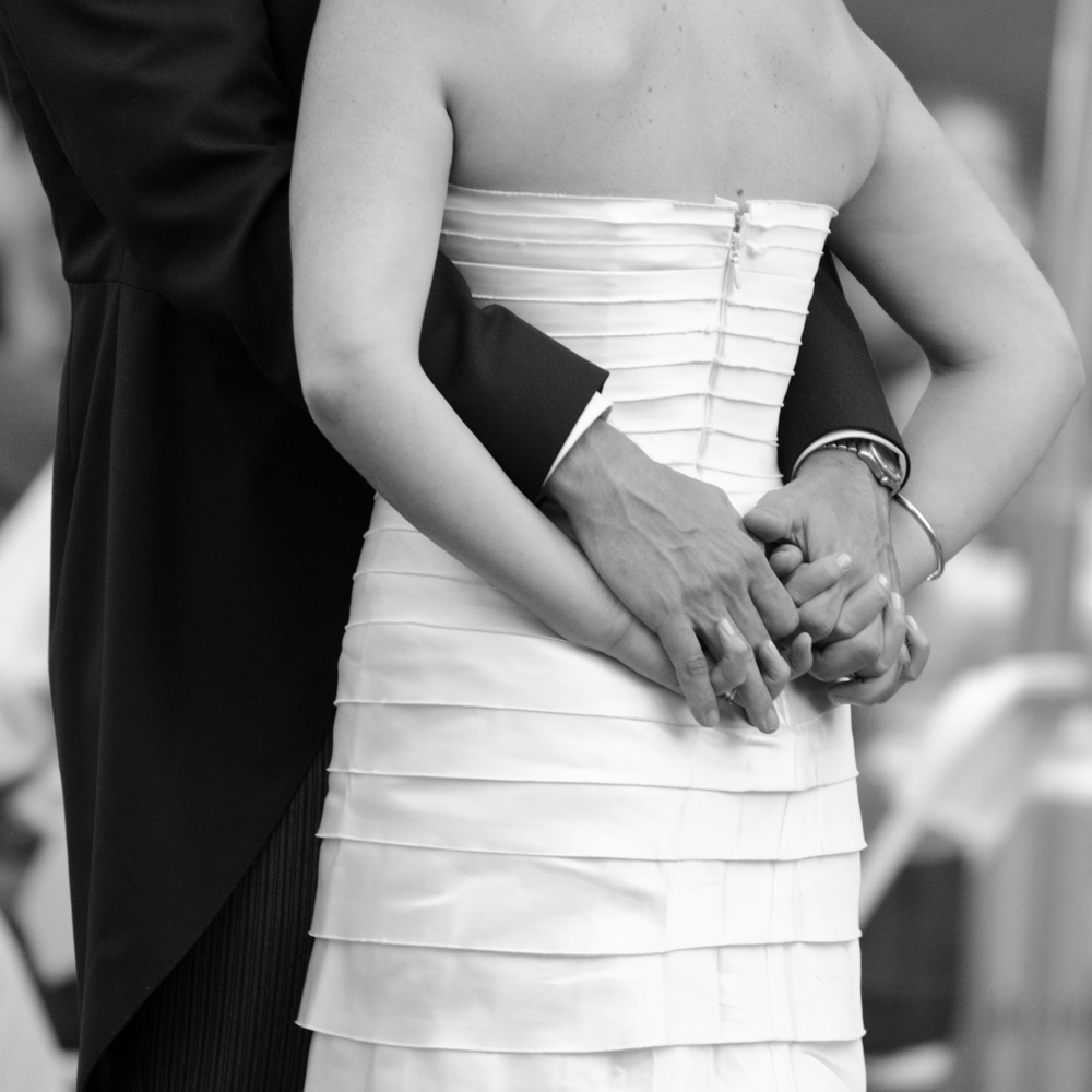joshsawyerphotography_wedding_19-2.jpg