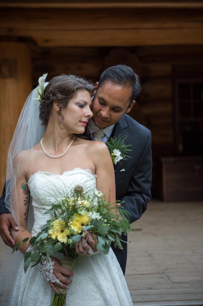 joshsawyerphotography_wedding_20.jpg
