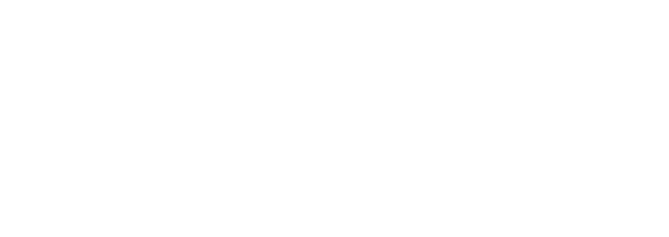 Josh Sawyer Photography